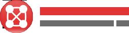 Ehnvall KBT Footer Logo
